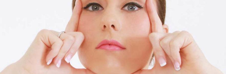 Cara Menghilangkan Lemak di Wajah | Dermeva