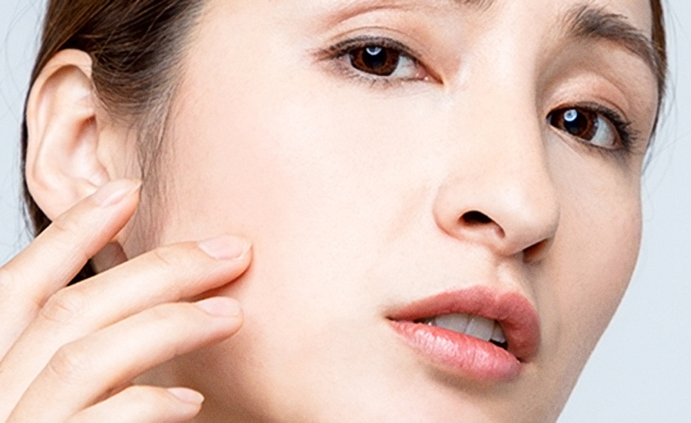 Manfaat Menakjubkan Terapi Air Putih Untuk Kulit Wajah Dermeva