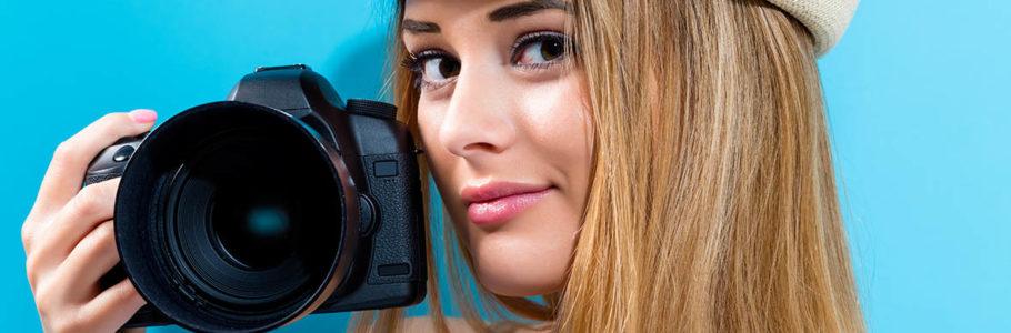 Tips Cantik Tanpa Filter Foto | Dermeva